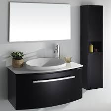 vanities bathroom ideas simple vanity picture  space small bathroom vanities picture simple black white basin ideas