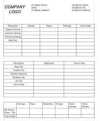 planning essays Invoce Template  free photography invoice template   excel   pdf       product