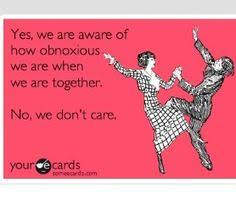 Best Friends on Pinterest | Best Friend Quotes, Bff and My Best Friend via Relatably.com