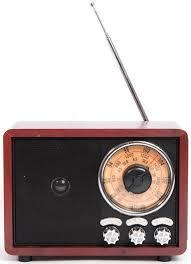 Купить <b>Радиоприемник СИГНАЛ БЗРП РП-328</b> в интернет ...
