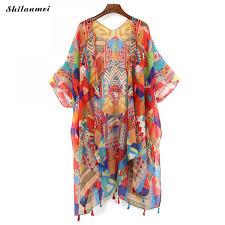 <b>Boho Kimono Jacket</b> Coupons, Promo Codes & Deals 2020 | Get ...