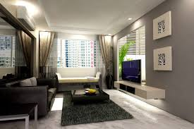 interior design small living room ideas black sofa modern coffee table living room ideas with beautiful curtains and luxury black tall floor vase granite beautiful small livingroom