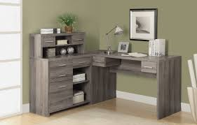 corner home office furniture full size of desk attractive corner desk modern laminate wood construction grey chic corner office desk oak corner desk
