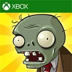 Plants vs. Zombies – Games on Microsoft Store