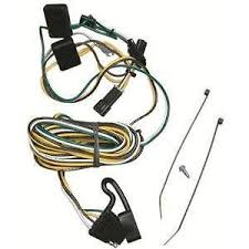 trailer wiring harness ford trailer wiring harnesses