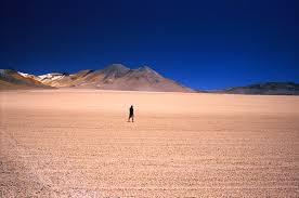 Resultado de imagen para Quillagua, un pueblo sin agua que se niega a morir