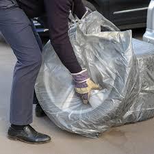 <b>Пакеты для хранения колес</b> с завязками Paterra, 109-197 - купить ...