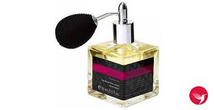 Succulent <b>Victoria's Secret</b> perfume - a fragrance for women 2007