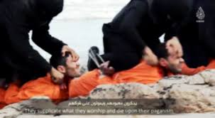 Image result for coptic christians killed