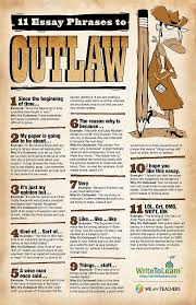 11 essay phrases to outlaw weareteachers 11 essay phrases to outlaw