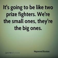 Fighters Quotes - Page 2 | QuoteHD via Relatably.com