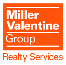 top headlines from miller valentine group realty services logo