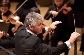 Image result for nc symphony