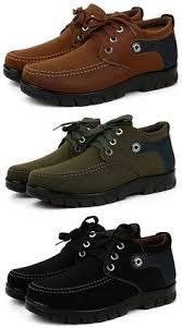 Carmonoudi uk 2019 New Comfortable Casual <b>Shoes</b> Loafers <b>Men</b> ...