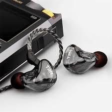 Individual <b>Mifo O5</b> Bluetooth 5.0 True Wireless Bluetooth Headset ...