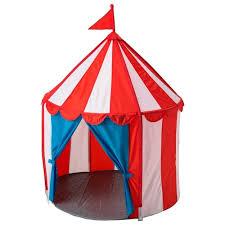 Стоит ли покупать Палатка <b>IKEA Циркустэльт</b> 903.660.52 ...