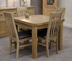 round glass extendable dining table:  home design singular small extendable dining table images extending sets uk best solid oak draw leaf