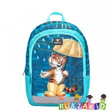 Купить <b>рюкзак дошкольный belmil</b> - kiddy дождик в интернет ...