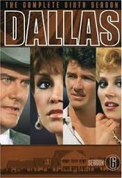"「The CBS television network debuted the first five-episode pilot season of ""Dallas"" in 1978」の画像検索結果"