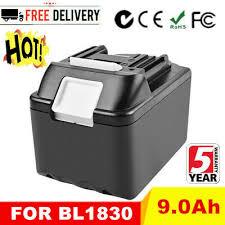 bonacell 7 2v 8700mah np f960 np f970 np f960 f970 f950 battery charger for sony plm 100 ccd trv35 mvc fd91 mc1500c l10