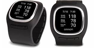 10 Best <b>Blood Pressure Watches</b> of 2020 - Comparison, Reviews ...