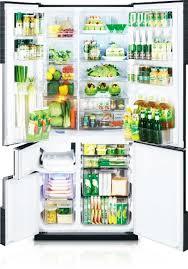 <b>Холодильники Mitsubishi</b> (Мицубиси) - купить холодильник ...