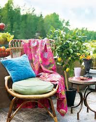 boho chic balcony chair furniture boho chic furniture