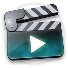 video icon ile ilgili görsel sonucu