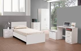 decorating with white furniture mesmerize white bedroom furniture set decorating ideas inspiration likable bedroom decorating ideas acrylic bedroom furniture
