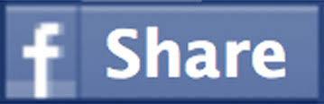 Bildergebnis f�r logo facebook share