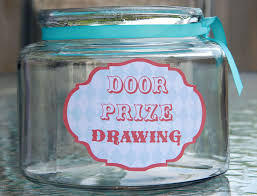 17 best images about prizes suggestion box green 17 best images about prizes suggestion box green baby showers and simple baby shower