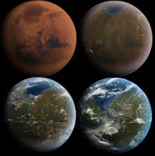 terraforming of mars terraforming of mars