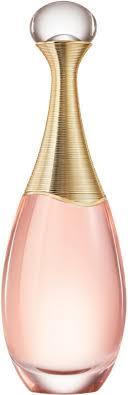 <b>Dior J'adore</b> Eau Lumière <b>Eau de</b> Toilette | Ulta Beauty