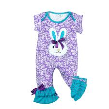 Buy CONICE NINI <b>wholesale</b> Hot Baby Rompers Newborn Spring ...