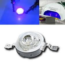 <b>uv led</b> - Buy Cheap <b>uv led</b> - From Banggood