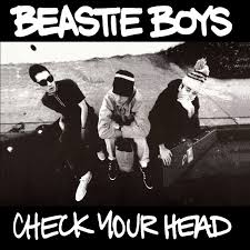 <b>Check</b> Your Head - Album by <b>Beastie Boys</b> | Spotify