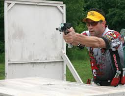 <b>Practical shooting</b> - Wikipedia