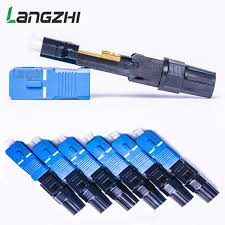 Langzhi Official Store - Amazing prodcuts with exclusive discounts ...