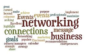 networking consider it dunn llc sc events networking calendar wordle