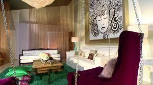 splash hgtv living room