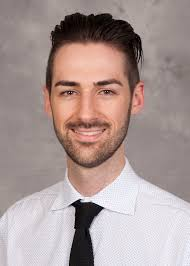 current neurosurgery resident team upstate brain and spine haydn hoffman md pgy 1 greffen school of medicine los angeles
