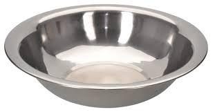 <b>Таз Weltime</b> WLT-00211 10 литров, стальной, <b>Weltime</b> — Купить в ...