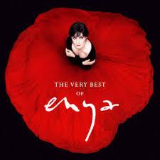 <b>Enya - The Very</b> Best of Enya - CD | London Drugs