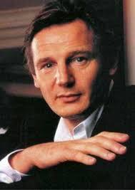 """William John """"Liam"""" Neeson OBE e' nato a Ballymena, Irlanda, il 7 giugno 1952. Filmografia ATTORE (2008) Io vi troverò - Bryan - liam-neeson"""