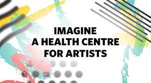 About the Al & Malka Green <b>Artists</b>' <b>Health</b> Centre
