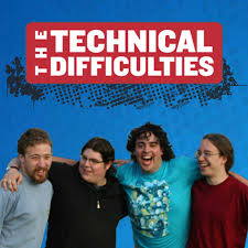 The Technical Difficulties