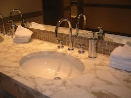 decoration bathroom sinks ideas: bathroom sink ideas and get inspired to redecorate your bathroom with these elegant bathroom ideas