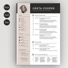 top ideas about r e s u m e cover letter top 25 ideas about r e s u m e cover letter template cv design and modern resume template