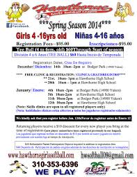 girls softball flyer related keywords girls softball flyer long softball tour nt flyer spring season 2014