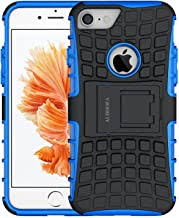 iPhone 7 Shockproof Case - Amazon.co.uk